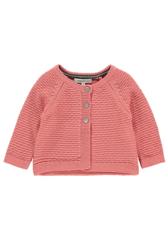 Noppies Strickjacke »Canby« kaufen