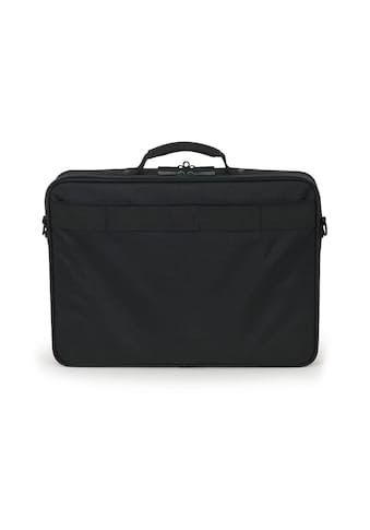 DICOTA Laptoptasche »Hergestellt aus 10 wiederverwerteten PET Flaschen«, Hergestellt... kaufen