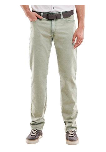 Engbers Komfortable Jeans kaufen