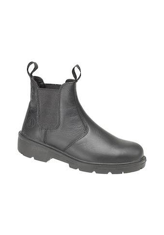 Amblers Safety Arbeitsschuh »Steel FS116 Unisex Stiefel« kaufen