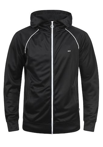 Solid Trainingsjacke »Leandros« kaufen