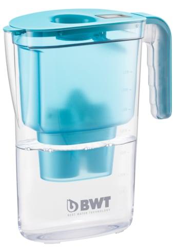 BWT Wasserkrug »Magnesium Mineralizer« kaufen