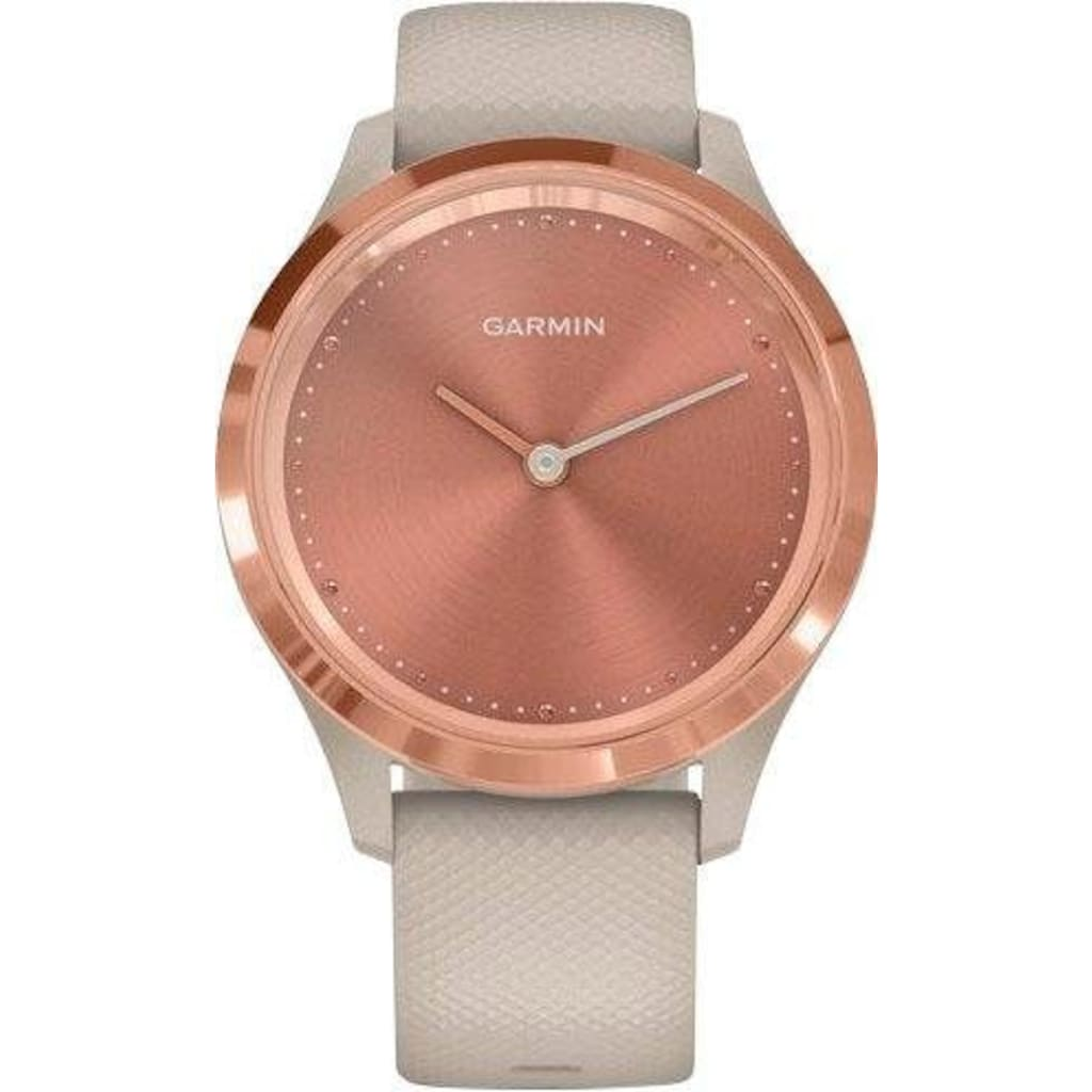 Garmin Smartwatch »VIVOMOVE 3S«