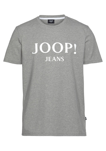 Joop Jeans T-Shirt »Alex« kaufen