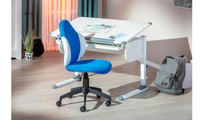 INOSIGN Drehstuhl, für Kinder und Jugendliche kaufen