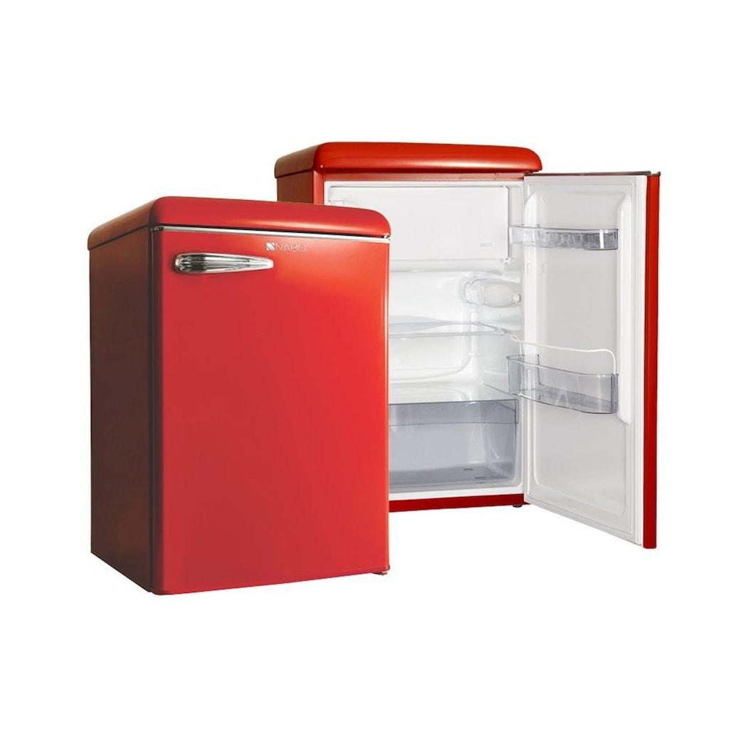 NABO Kühlschrank »KR 1040«