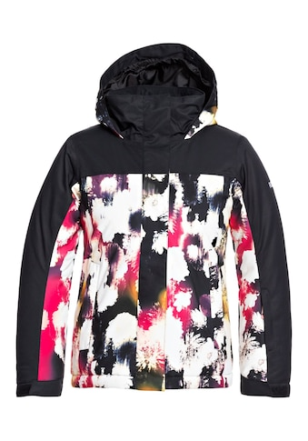 Roxy Snowboardjacke »Galaxy« kaufen