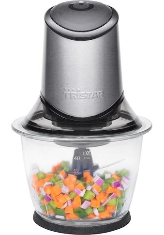 Tristar Zerkleinerer »BL-4019«, 400 W kaufen