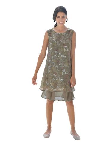 creation L Trägerkleid »Kleid« kaufen