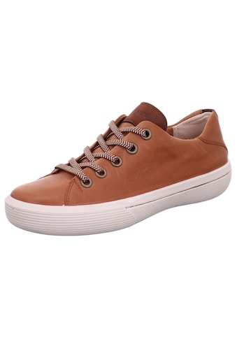Legero Sneaker »Fresh«, in Komfortweite G (=weit) kaufen