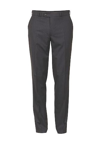 Club of Comfort Businesshose mit knitterarmer Ausstattung »SANTOS 2590« kaufen