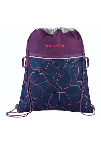 "Coocazoo Turnbeutel, ""RocketPocket2"" kaufen"
