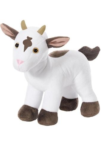 Zapf Creation® Kuscheltier »Ziege« kaufen