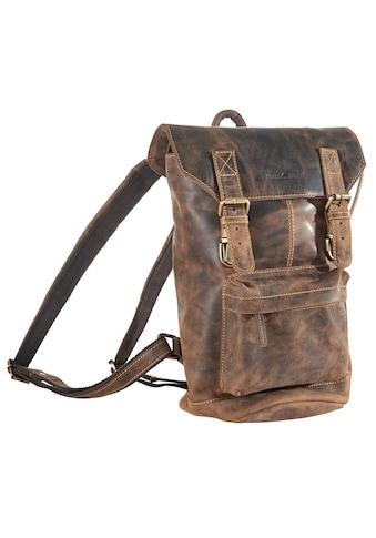 Greenburry Handtasche kaufen
