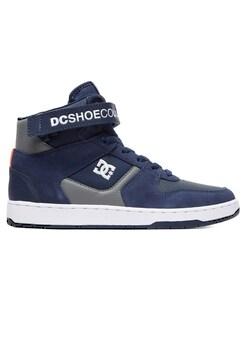 Sneaker high günstig online bestellen | Quelle.at