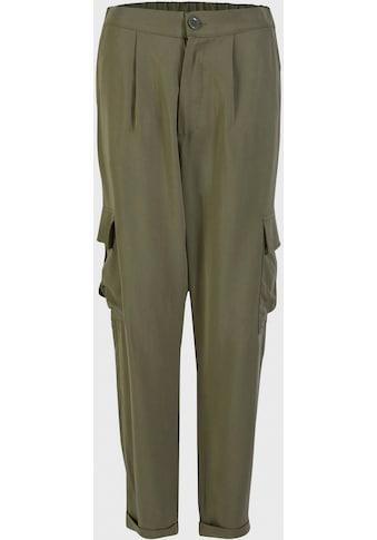 LTB Shorts »PAFERE«, mit Seitentaschen in lässigem Fit kaufen