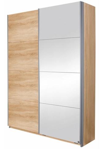 rauch BLUE Garderobenschrank »Minosa« kaufen
