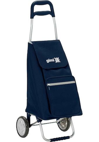 Vileda Einkaufstrolley »Gimi Argo« kaufen