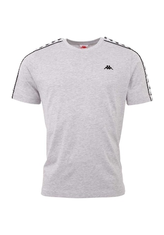 Kappa T - Shirt »AUTHENTIC GRENNER KIDS« kaufen