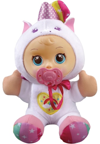 Vtech® Babypuppe »Little Love - Emma im Einhornstrampler« kaufen