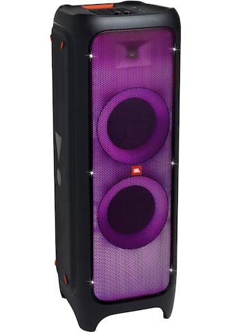 JBL Party-Lautsprecher »PartyBox 1000« kaufen