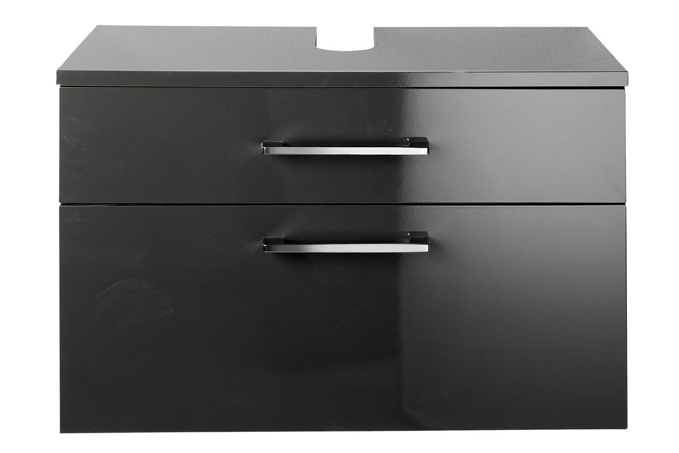 waschbecken mit unterschrank. Black Bedroom Furniture Sets. Home Design Ideas