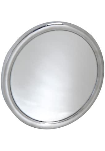 MSV Badspiegel »Kosmetikspiegel«, x5, mit Saugnäpfen kaufen