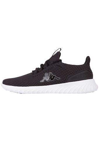 Kappa Sneaker »DEFT« kaufen