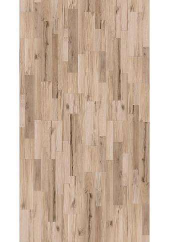 PARADOR Packung: Vinylboden »Basic 30  -  Eiche Variant geschliffen«, 1223 x 216 x 8,4 mm, 1,8 m² kaufen