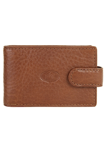 Piké Brieftasche, Kreditkartenfächer kaufen