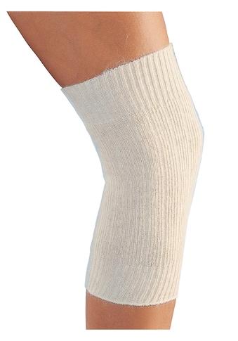 Kniewärmer kaufen