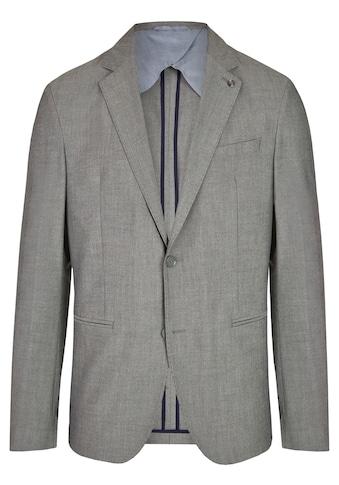 Daniel Hechter DH-XCLOUD Anzug-Sakko kaufen