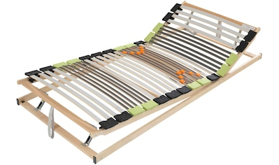 ADA trendline Lattenrost »3247 KF«, (1 St.) kaufen
