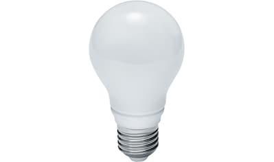 TRIO Leuchten »LED - Leuchtmittel E27 8,5W LED« LED - Leuchtmittel, E27, Farbwechsler kaufen