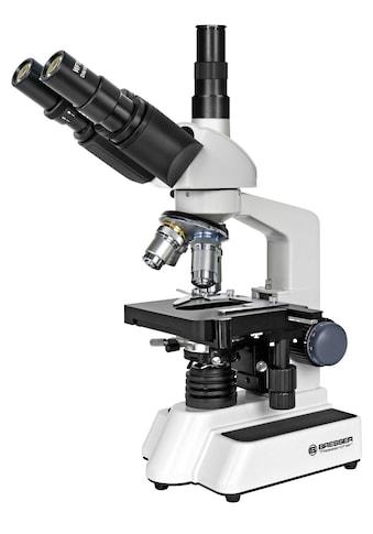 BRESSER Mikroskop kaufen