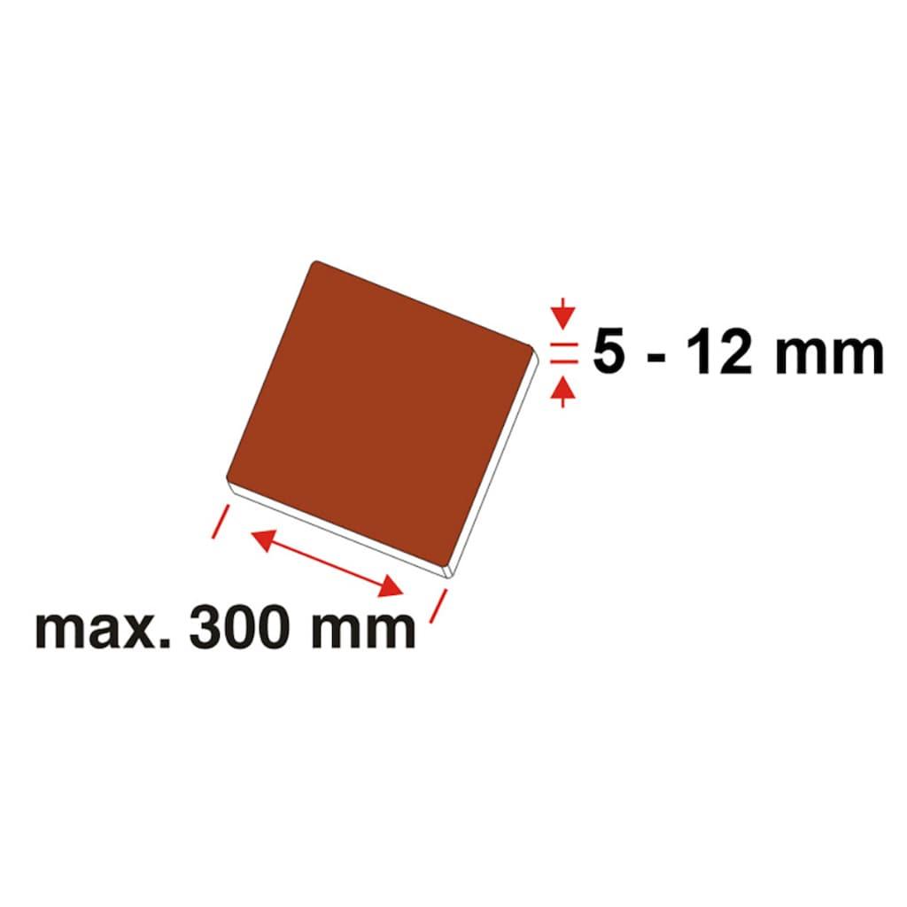 Connex Fliesenschneider, 300 mm