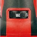 Einhell Akku-Multifunktionswerkzeug »VARRITO«, Power X-Change, ohne Akku und Ladegerät