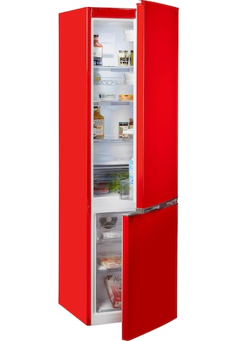Sharp Kühl - /Gefrierkombination, 180 cm hoch, 54 cm breit kaufen