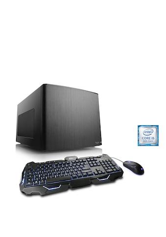 CSL PC »Gaming Box T5361 Wasserkühlung« kaufen