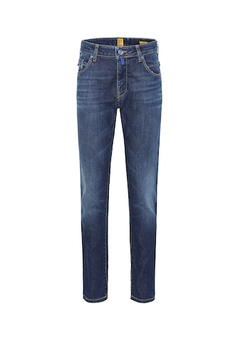 MEYER Slim - fit - Jeans kaufen
