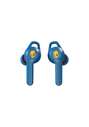 Skullcandy Headset »Indy EVO True Wireless 92 Blue«, True Wireless kaufen