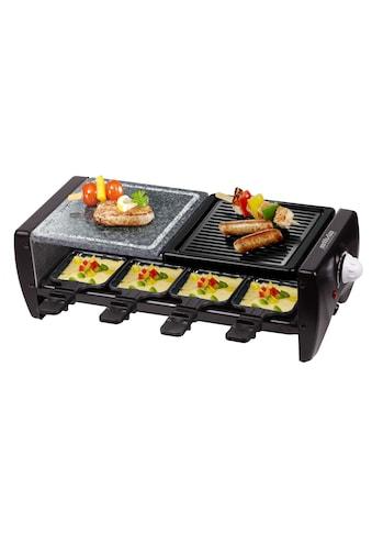 Silva Homeline Raclette »PK-RK 085«, 1200 W kaufen