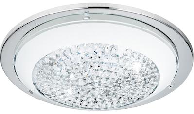 EGLO LED Deckenleuchte »ACOLLA«, LED-Board, Warmweiß, LED tauschbar kaufen