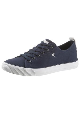 Joop! Sneaker, in klassischem Look kaufen