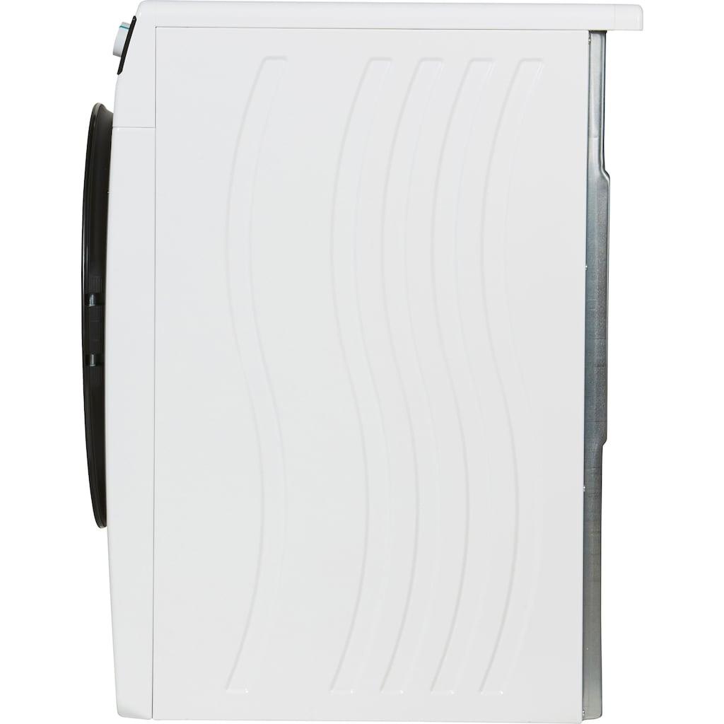 GORENJE Wärmepumpentrockner »WaveD E83«