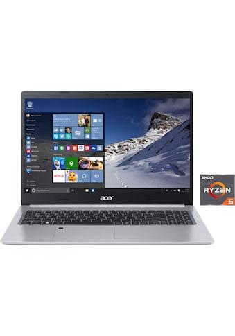 Acer Notebook »A515-45-R3UG«, ( 512 GB SSD) kaufen
