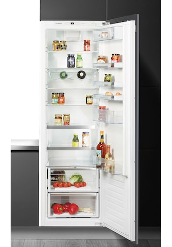 BOSCH Einbaukühlschrank »KIR81AFE0«, 6 kaufen
