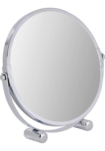 WENKO Kosmetikspiegel »Mera«, 5-fach Vergrößerung kaufen