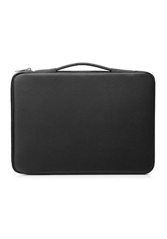 HP Laptoptasche »35,56 cm (14 Zoll)«, Carry Sleeve Europe Notebook-Hülle kaufen