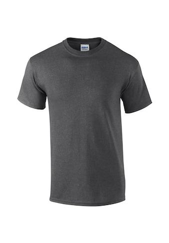 Gildan T-Shirt »Ultra Herren« kaufen